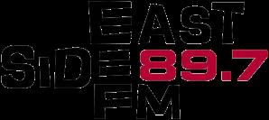 logo_blk1