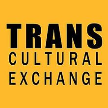 TransCultural_Exchange_logo