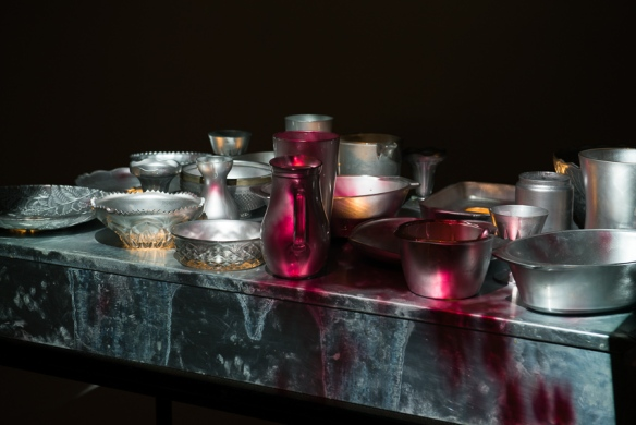 Blood on Silk Bleeding Out_Fiona Davies (11)