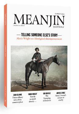 meanjin-capture