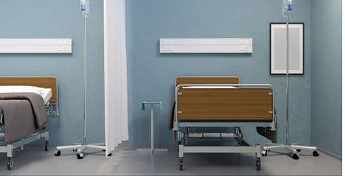 hospital-death-rate-capture