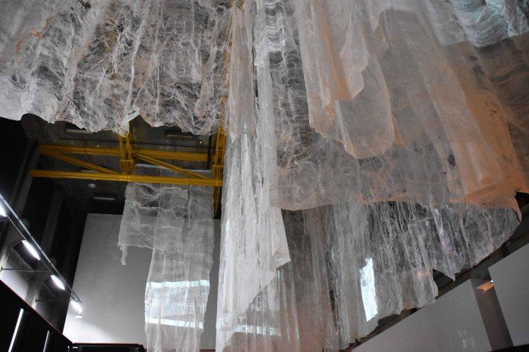 Blood on Silk Last Seen _1 web