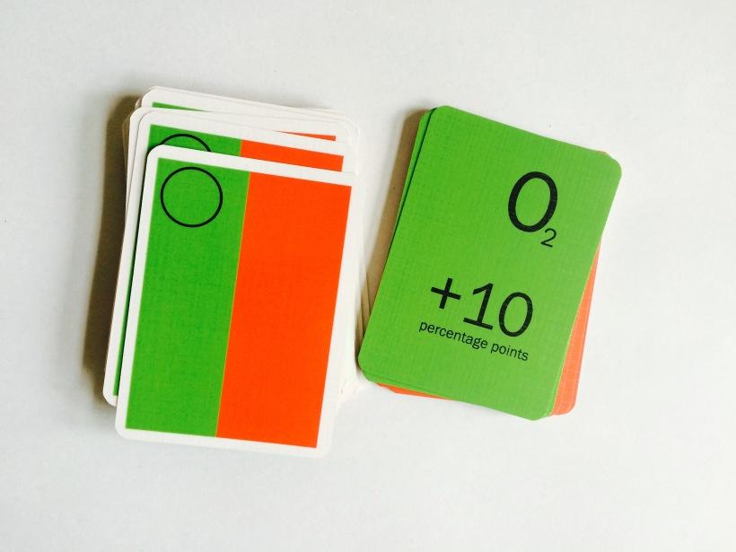 cards jpg